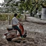 IMG_1348a-Edit